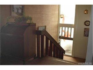 Photo 2: 2238 Windsor Rd in VICTORIA: OB South Oak Bay House for sale (Oak Bay)  : MLS®# 336915