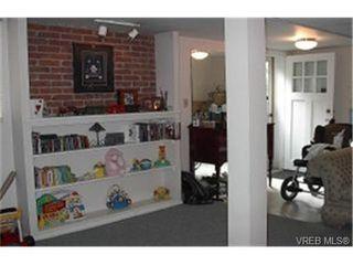 Photo 9: 2238 Windsor Rd in VICTORIA: OB South Oak Bay House for sale (Oak Bay)  : MLS®# 336915
