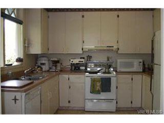Photo 3: 2238 Windsor Rd in VICTORIA: OB South Oak Bay House for sale (Oak Bay)  : MLS®# 336915