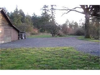 Photo 9:  in VICTORIA: SW Strawberry Vale House for sale (Saanich West)  : MLS®# 357960