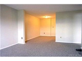 Photo 4:  in VICTORIA: Co Colwood Corners Condo Apartment for sale (Colwood)  : MLS®# 380288