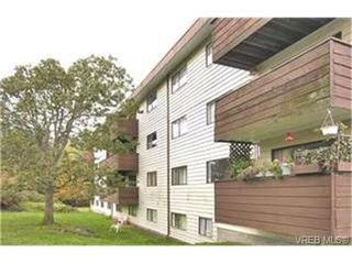 Photo 1:  in VICTORIA: Co Colwood Corners Condo Apartment for sale (Colwood)  : MLS®# 380288
