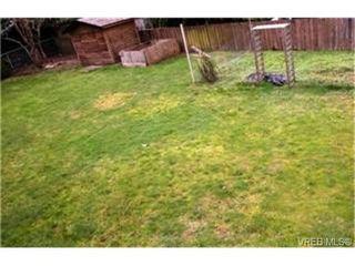 Photo 6:  in VICTORIA: SE Gordon Head House for sale (Saanich East)  : MLS®# 424806