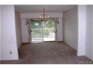 Photo 3:  in VICTORIA: SE Gordon Head House for sale (Saanich East)  : MLS®# 424806
