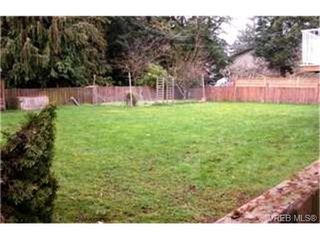 Photo 7:  in VICTORIA: SE Gordon Head House for sale (Saanich East)  : MLS®# 424806