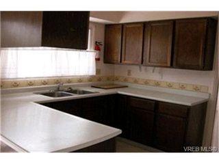 Photo 2:  in VICTORIA: SE Gordon Head House for sale (Saanich East)  : MLS®# 424806