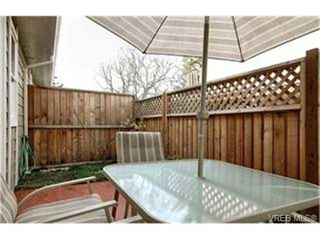 Photo 9:  in : La Langford Proper Row/Townhouse for sale (Langford)  : MLS®# 428967