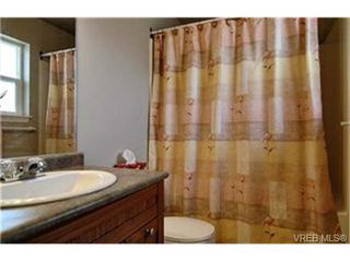 Photo 6:  in : La Langford Proper Row/Townhouse for sale (Langford)  : MLS®# 428967