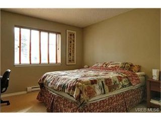 Photo 7:  in : La Langford Proper Row/Townhouse for sale (Langford)  : MLS®# 428967