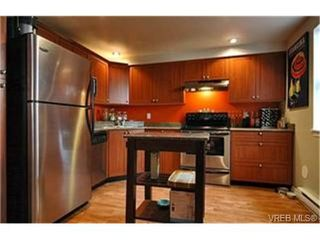 Photo 4:  in : La Langford Proper Row/Townhouse for sale (Langford)  : MLS®# 428967