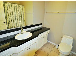 Photo 7: 1636 AGASSIZ-ROSEDALE Highway: Agassiz House for sale : MLS®# H1402985