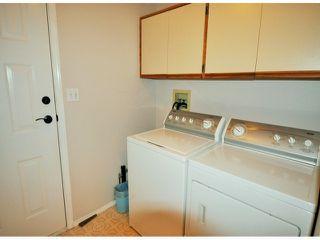 Photo 10: 1636 AGASSIZ-ROSEDALE Highway: Agassiz House for sale : MLS®# H1402985