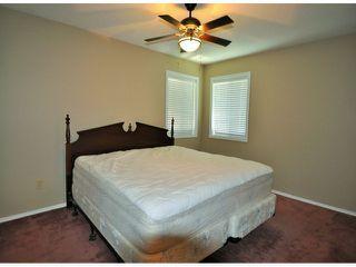 Photo 9: 1636 AGASSIZ-ROSEDALE Highway: Agassiz House for sale : MLS®# H1402985