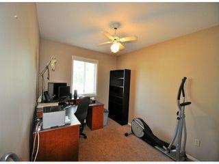 Photo 8: 1636 AGASSIZ-ROSEDALE Highway: Agassiz House for sale : MLS®# H1402985