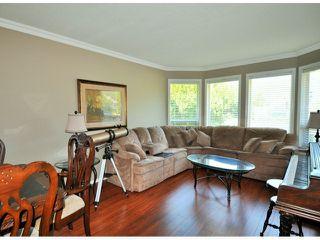 Photo 2: 1636 AGASSIZ-ROSEDALE Highway: Agassiz House for sale : MLS®# H1402985