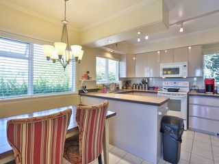"Photo 17: 2095 MATHERS Avenue in West Vancouver: Ambleside House for sale in ""AMBLESIDE"" : MLS®# V1078754"