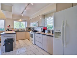 "Photo 15: 2095 MATHERS Avenue in West Vancouver: Ambleside House for sale in ""AMBLESIDE"" : MLS®# V1078754"