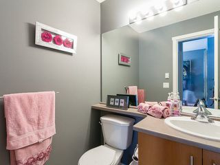 Photo 12: 71 8089 209TH Street in Langley: Willoughby Heights Townhouse for sale : MLS®# F1421382