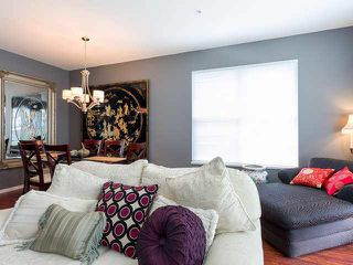 Photo 11: 71 8089 209TH Street in Langley: Willoughby Heights Townhouse for sale : MLS®# F1421382