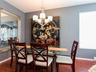 Photo 6: 71 8089 209TH Street in Langley: Willoughby Heights Townhouse for sale : MLS®# F1421382