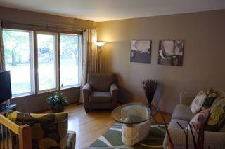 Photo 5: 681 Patricia Avenue in Winnipeg: Fort Richmond Single Family Detached for sale (South Winnipeg)  : MLS®# 1423786