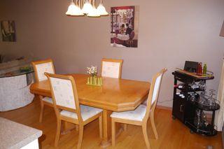 Photo 7: 681 Patricia Avenue in Winnipeg: Fort Richmond Single Family Detached for sale (South Winnipeg)  : MLS®# 1423786