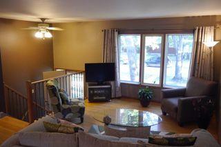 Photo 6: 681 Patricia Avenue in Winnipeg: Fort Richmond Single Family Detached for sale (South Winnipeg)  : MLS®# 1423786