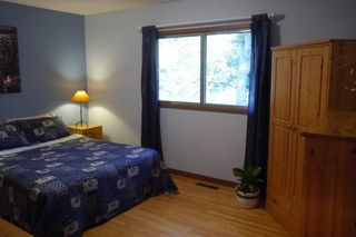 Photo 10: 681 Patricia Avenue in Winnipeg: Fort Richmond Single Family Detached for sale (South Winnipeg)  : MLS®# 1423786