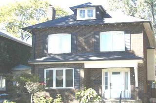 Main Photo:  in : Deer Park Freehold for sale (Toronto C02)