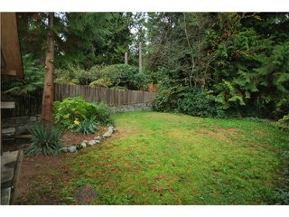 Photo 18: 1356 DYCK RD in North Vancouver: Lynn Valley House for sale : MLS®# V1091762
