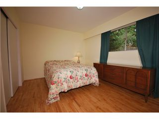 Photo 10: 1356 DYCK RD in North Vancouver: Lynn Valley House for sale : MLS®# V1091762