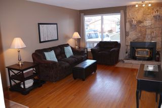 Photo 7: 53 Nolin Place in Winnipeg: St. Norbert Single Family Detached for sale (South Winnipeg)  : MLS®# 1505582