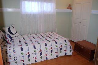 Photo 5: 53 Nolin Place in Winnipeg: St. Norbert Single Family Detached for sale (South Winnipeg)  : MLS®# 1505582