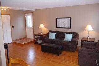 Photo 6: 53 Nolin Place in Winnipeg: St. Norbert Single Family Detached for sale (South Winnipeg)  : MLS®# 1505582