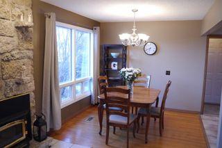 Photo 8: 53 Nolin Place in Winnipeg: St. Norbert Single Family Detached for sale (South Winnipeg)  : MLS®# 1505582