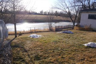 Photo 3: 53 Nolin Place in Winnipeg: St. Norbert Single Family Detached for sale (South Winnipeg)  : MLS®# 1505582