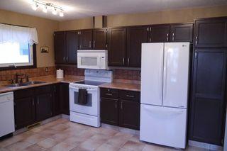 Photo 9: 53 Nolin Place in Winnipeg: St. Norbert Single Family Detached for sale (South Winnipeg)  : MLS®# 1505582