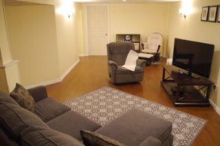 Photo 10: 53 Nolin Place in Winnipeg: St. Norbert Single Family Detached for sale (South Winnipeg)  : MLS®# 1505582