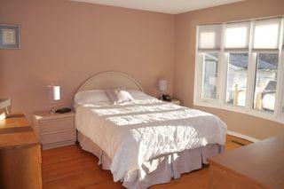 Photo 4: 53 Nolin Place in Winnipeg: St. Norbert Single Family Detached for sale (South Winnipeg)  : MLS®# 1505582