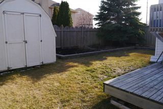 Photo 7: 48 Sandusky Drive in Winnipeg: Richmond West Single Family Detached for sale (South Winnipeg)  : MLS®# 1510753