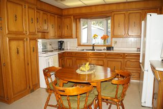 Photo 14: 637 Jaffray Street in Dugald: Single Family Detached for sale : MLS®# 1522228