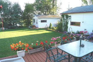 Photo 7: 637 Jaffray Street in Dugald: Single Family Detached for sale : MLS®# 1522228
