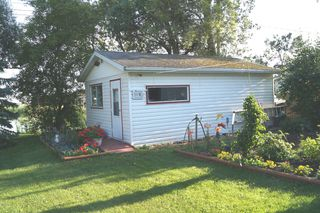 Photo 5: 637 Jaffray Street in Dugald: Single Family Detached for sale : MLS®# 1522228