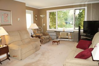 Photo 13: 637 Jaffray Street in Dugald: Single Family Detached for sale : MLS®# 1522228