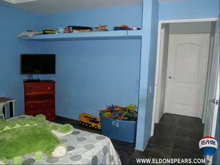 Photo 25: 2 Bedroom House in Gorgona for sale