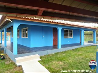 Photo 31: 2 Bedroom House in Gorgona for sale