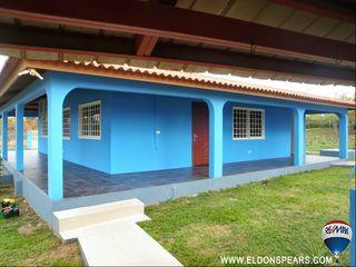 Photo 31: 2 Bedroom House in Gorgona for sale
