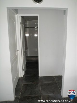Photo 16: 2 Bedroom House in Gorgona for sale