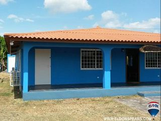Photo 2: 2 Bedroom House in Gorgona for sale
