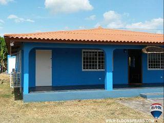 Photo 2: 2 Bedroom House in Gorgona for sale